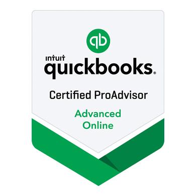 QuickBooks Online Partners | Shuttertax